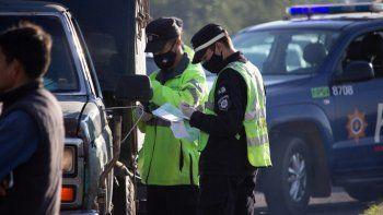 Santa Fe descendió al tercer puesto en el análisis de la siniestralidad vial en el país
